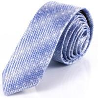 Мужской галстук Schönau FARESHY-08