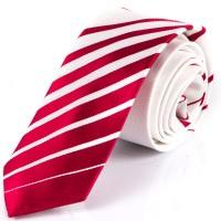 Мужской галстук Schönau FARESHY-07