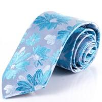 Мужской галстук Schönau FARESHS-12