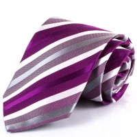 Мужской галстук Schönau FARESHS-94