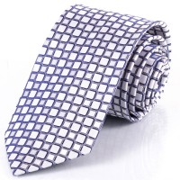 Мужской галстук Schönau FARESHS-48