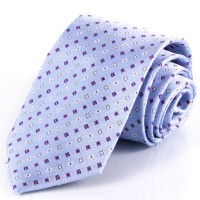 Мужской галстук Schönau FARESHS-29