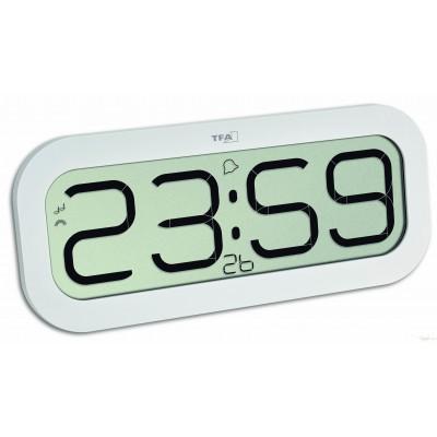 Часы настольные TFA BimBam