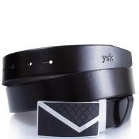 Ремень Y.S.K. SHI290-1
