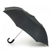Мужской зонт Fulton Ambassador G518 - Black