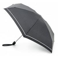 Складной зонт Fulton Tiny-2 Assorted Prints L501