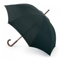 Зонт-трость  Fulton Kensington-1 L776 - Black