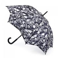 Зонт-трость  Fulton Kensington-2 L056 - Satin Dream