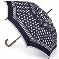 Зонт-трость  Fulton Kensington-2 L056 - Nautical Spot