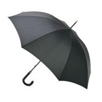 Зонт-трость Fulton Governor-1 G801 - Black