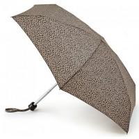 Складной зонт Fulton Tiny-2 L501 - Leo