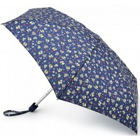 Складной зонт Fulton Tiny-2 L501 - Buttercup
