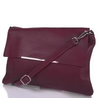 Женская сумка-клатч Eterno ETK0227-17