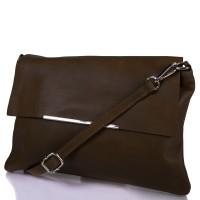 Женская сумка-клатч Eterno ETK0227-10