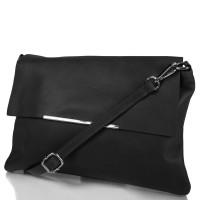 Женская сумка-клатч Eterno ETK0227-2