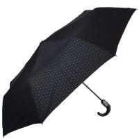 Зонт мужской Doppler DOP743669
