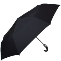 Зонт мужской Doppler DOP743666