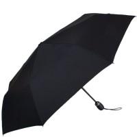 Зонт мужской Doppler DOP744666