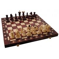 Шахматы Madon Ambasador 2002