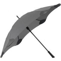 Зонт трость Blunt XL_2 Charcoal