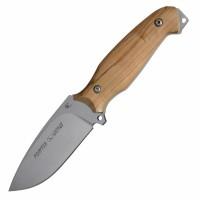 Нож Viper Pointer N690 VI V 4870 UL
