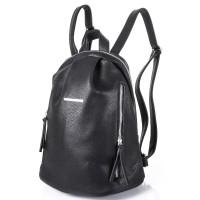 Женский рюкзак Eterno ETK656-2