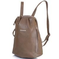Женский рюкзак Eterno ETK656-12