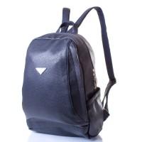 Женский рюкзак Eterno ETMS35220-6