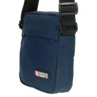 Мужская сумка Enrico Benetti Amsterdam Eb54295002