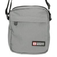 Мужская сумка Enrico Benetti Amsterdam Eb54295012