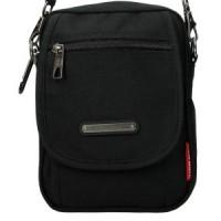 Мужская сумка Enrico Benetti Garda Eb46050001