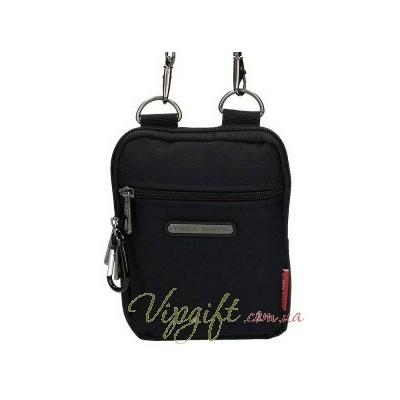 Мужская сумка Enrico Benetti Garda Eb46051001