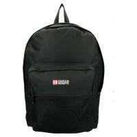 Рюкзак Enrico Benetti Amsterdam Black Eb54233001