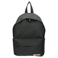 Рюкзак Enrico Benetti Amsterdam Black Eb54386001