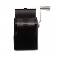 Машинка для резки табака 0212491