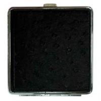 Портсигар для 18 KS или 24 слим сигарет 0410636