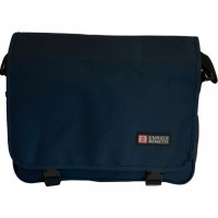 Мужская сумка Enrico Benetti Amsterdam Navy Eb54442002
