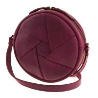 Женская сумка BlankNote Бон-бон Виноград