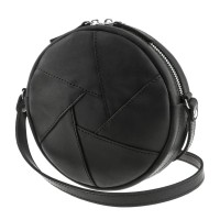 Женская сумка BlankNote Бон-бон Графит