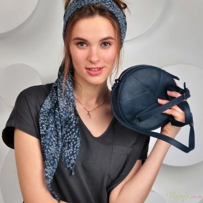 Женская сумка BlankNote Бон-бон Ночное небо