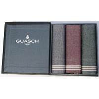 Мужские носовые платки Guasch Folk 96