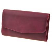 Женская сумка BlankNote Элис Виноград