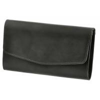 Женская сумка BlankNote Элис Графит