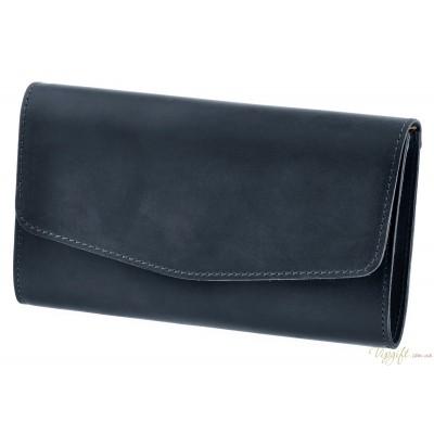 59936c310a9e Женская сумка BlankNote Элис Виноград, купить Женская сумка ...
