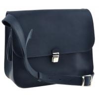 Женская сумка BlankNote Амели Ночное небо
