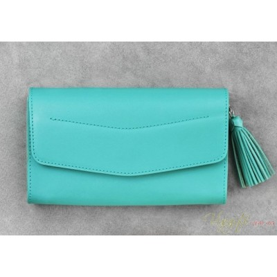 Женская сумка BlankNote Элис Тиффани