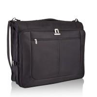 Портплед для одежды Classic Travelite Mobile Black TL001722-01