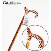 Трость Garcia Prima 227