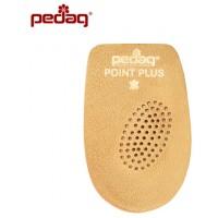 Подпяточник мягкий Pedag Point Plus