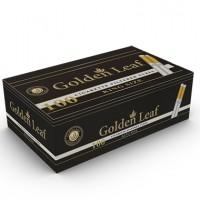 Гильзы для сигарет Golden Leaf 100100 100 шт